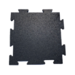 Gumilap puzzle mintával