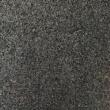 PRÉMIUM gumilap 50x50cm, 20mm vastag